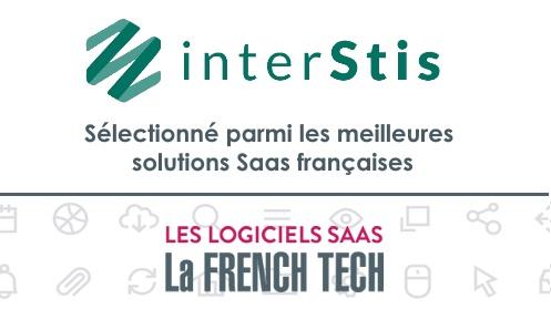 visuel french tech