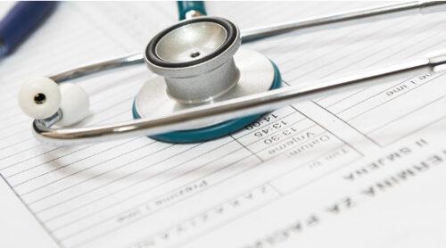 Illustration article Comment fonctionne la plateforme collaborative des professionnels de santé interStis-Santé ?