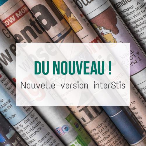 Illustration article Nouveautés Juillet 2018