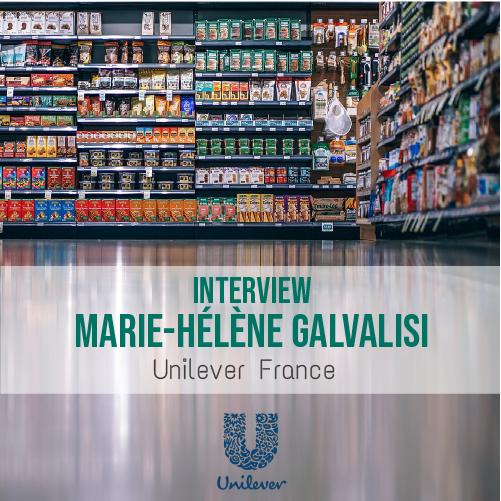 Illustration article Marie-Hélène GALVALISI: «C'est un succès et ça correspond complètement à ce que j'attendais. »