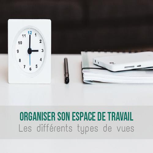 Illustration article Organiser son espace collaboratif
