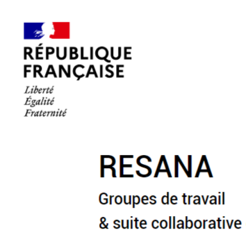 Illustration article RESANA devient une plateforme nationale