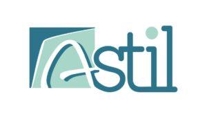 Logo client : Astil 62