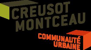 Logo client : Creusot