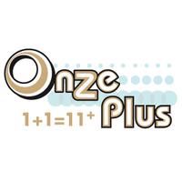 Logo client : Société Onze plus